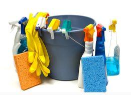 Клининг. Мойка окон 25 грн м2; уборка квартир, домов и др. помещений.
