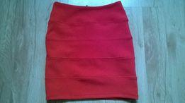 spodniczka mini