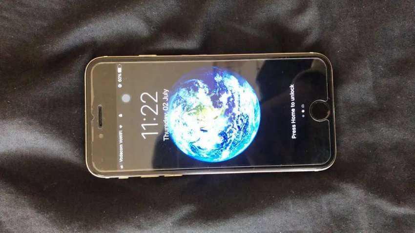 iPhone 6- 64gb for sale 0