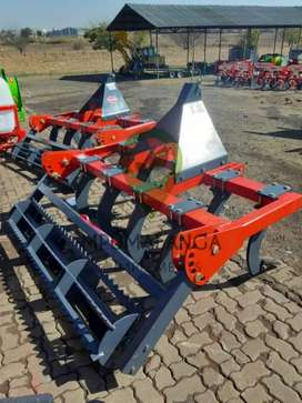 Chisel plough... Brand new WITH 1 year warranty