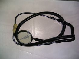 Стетоскоп Фонендоскоп microlife