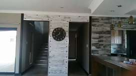 WE DO CEILINGS, DRY WALLING, DESIGNER BULKHEADS
