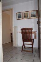 Греция квартира в центре Афин