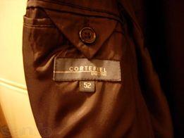 Продам фирменное мужское пальто