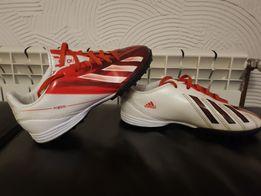 Buty Turfy Adidas Messi f10 r33 Okazja