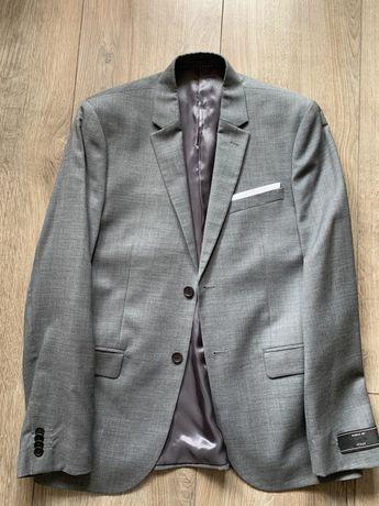 Пиджак H&М, новый. Не сэконд