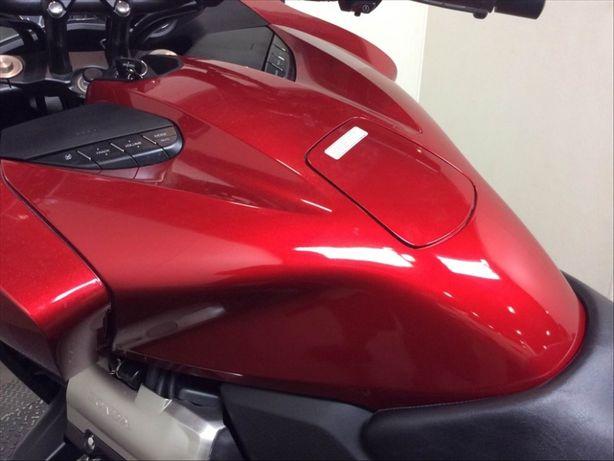 Honda CTX1300 DLX Киев - изображение 4