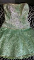 Платье на выпускной,выпускное платье,вечернее платье