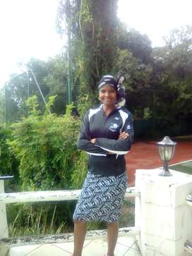 Excellent and hard working Zim maid,nanny seeking stay in/out job
