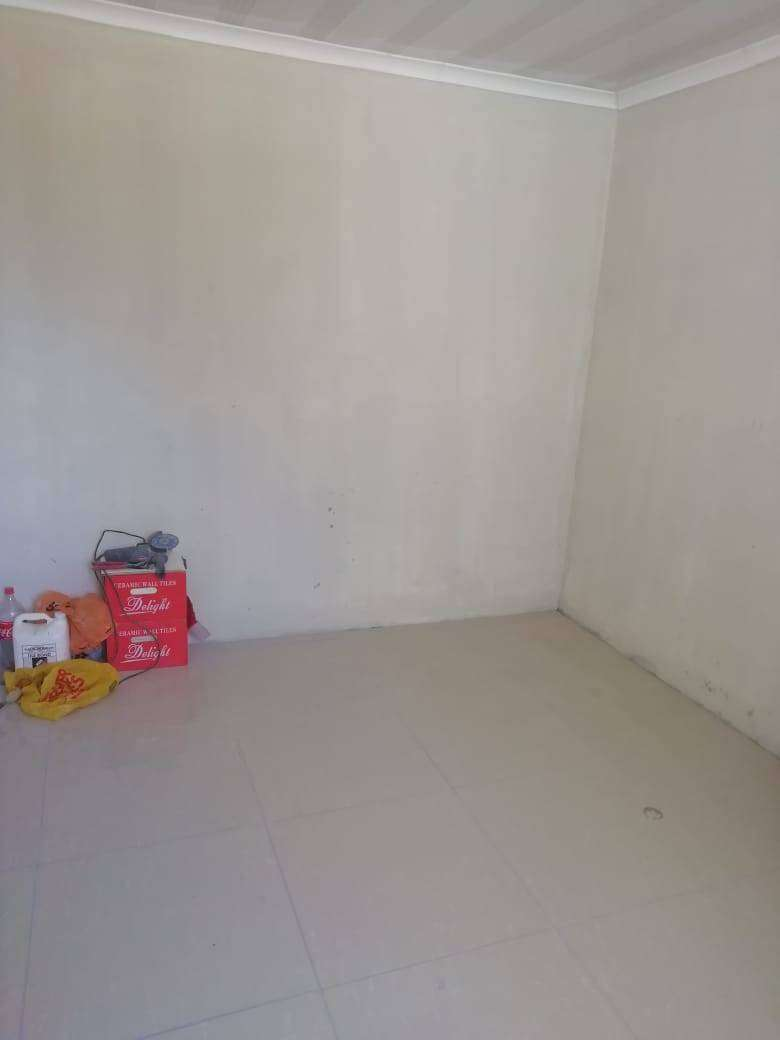House / flat for  rental at kuilsriver
