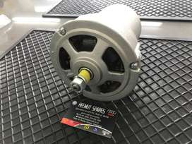 VW Beetle  Beach Buggy brand new Alternators