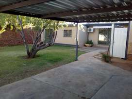 Garden Cottage to rent. Available 1st of August 2021