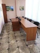 Продам 2 офисных стола
