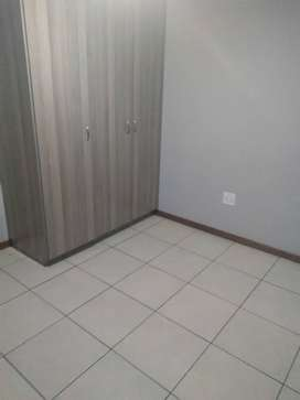 room to rent kuruman