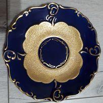 Porcelanowy talerzyk Passell