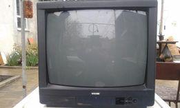 Продам телевизор Samsyng CK- 5051 A