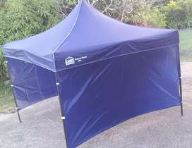 Brand New 2020 Campster Gazebo 295cm (H)×292cm (L) For Sale (R1499.00)