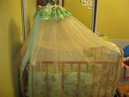 Новый балдахин,держатель для балдахина,кроватку, кокосовый матрас.