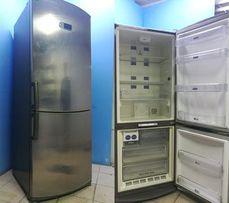 Холодильники по оптовой цене Со склада