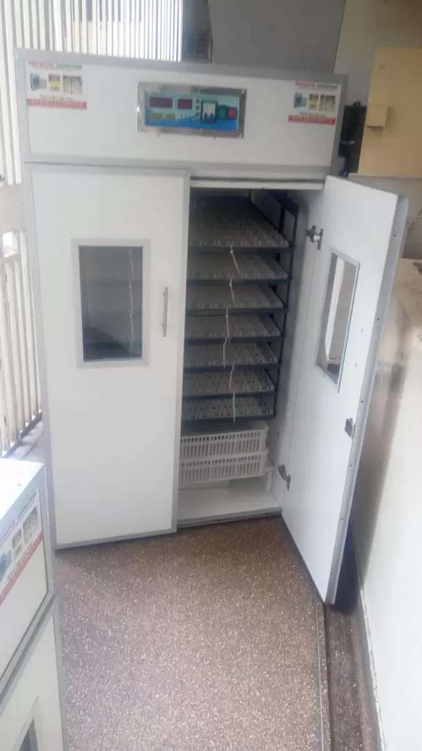 we supply different types of incubators 0