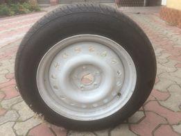 Колеса волга 3110
