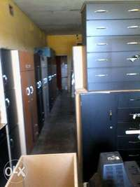 Image of furniture shop in chatsworth Durban!!