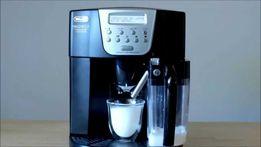Кофемашина Delonghi Ecam 3500,4500,5500,23450