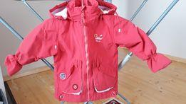 Курточка вітровка