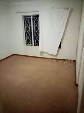 Nice Room available immediately