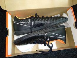 Nike Legendx 7 club ic футзалки
