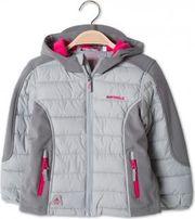Демисезонная куртка C&A Northville, Германия