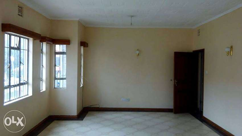 One bedroom to let In Ngara 0