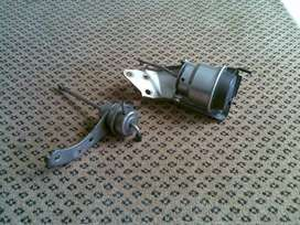 Wastegate Actuator (for internal wastegate) for sale