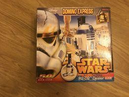 R2-D2 Star Wars домино экспресс