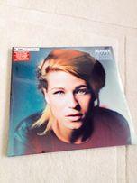 "Selah Sue ""Reason"" 2LP + 1 CD Vinyl"