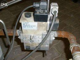 горелка газовая ELCO VG 05.1000DP продам