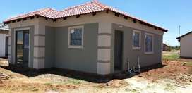Affordable Houses FOR SALE in SHARON PARK ESTATE