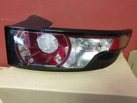 Land Rover Evoque - New Rear Lamp R/H