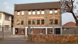 Student accommodation building n property 4 sale