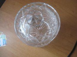 Kryształy pojemnik