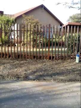 Boksburg South 3 bedroom house to rent