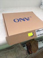 8 канальный POE коммутатор для ip камер PoE Switch ONV H1108