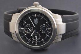 ОРИГИНАЛ | НОВЫЕ: Мужские часы Casio EF305-1AV Edifice. ГАРАНТИЯ!