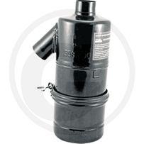 Filtr powietrza MF 235 / 255 Ursus 2812 do 3514