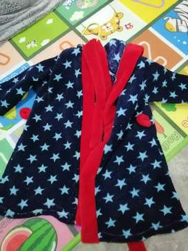 Baby stuff and clothes