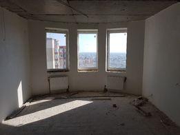Продам просторную 1-ю квартиру, Черноморск или обмен