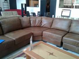 L_SHAPE COUCH