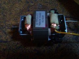 Мотор блендера