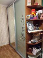 Продам хорошую 3-х комнатную на Кв. 50 лет Октября!