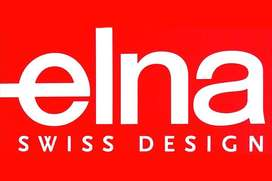 Looking for: Elna or Bernina electronic sewing machine